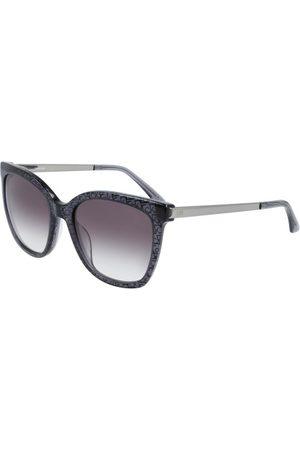 Calvin Klein Mænd Solbriller - CK21703S Solbriller