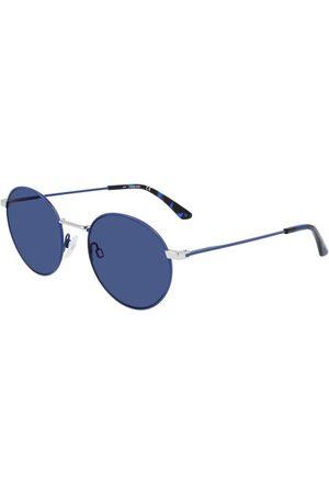 Calvin Klein Mænd Solbriller - CK21108S Solbriller