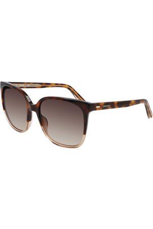Calvin Klein Mænd Solbriller - CK21707S Solbriller