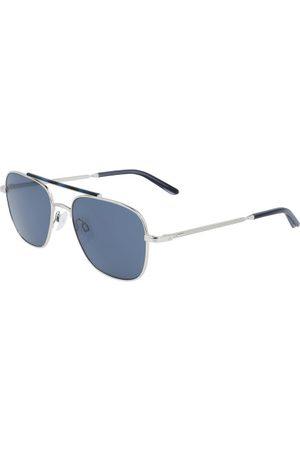Calvin Klein CK21104S Solbriller