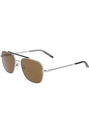Calvin Klein Mænd Solbriller - CK21104S Solbriller