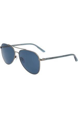 Calvin Klein Mænd Solbriller - CK21306S Solbriller