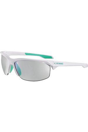Cebe Mænd Solbriller - WILD 2.0 Solbriller