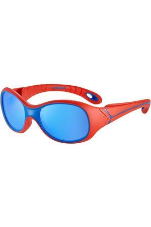 Cebe Solbriller - S'KIMO Kids Solbriller