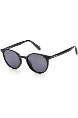 Fossil Mænd Solbriller - FOS 3115/G/S Solbriller