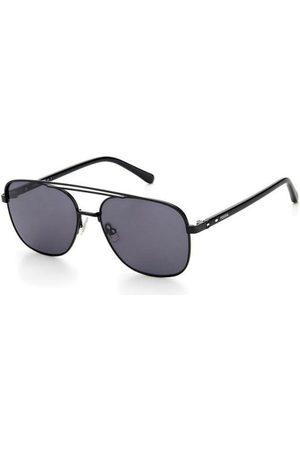 Fossil Mænd Solbriller - FOS 2109/G/S Solbriller