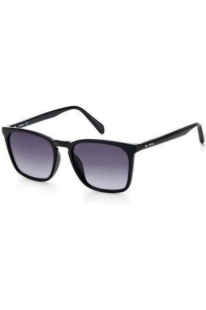 Fossil Mænd Solbriller - FOS 3114/G/S Solbriller