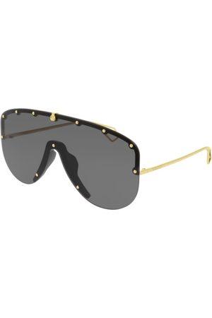 Gucci Mænd Solbriller - GG0667S Solbriller
