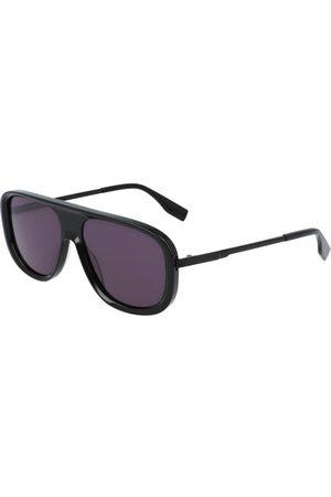 Karl Lagerfeld KL 6032S Solbriller