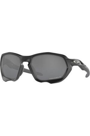 Oakley Mænd Solbriller - OO9019 PLAZMA Polarized Solbriller