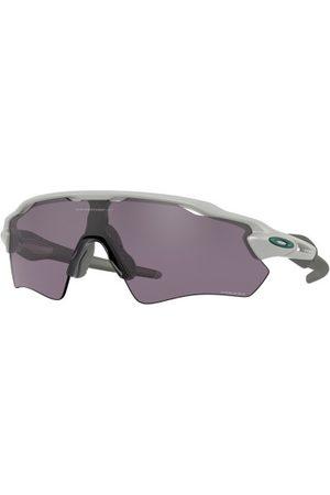 Oakley Mænd Solbriller - OO9208 RADAR EV PATH Solbriller