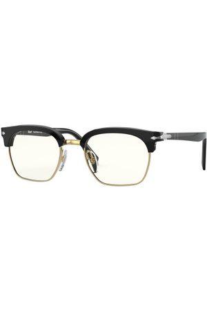 Persol Mænd Solbriller - PO3199S Solbriller