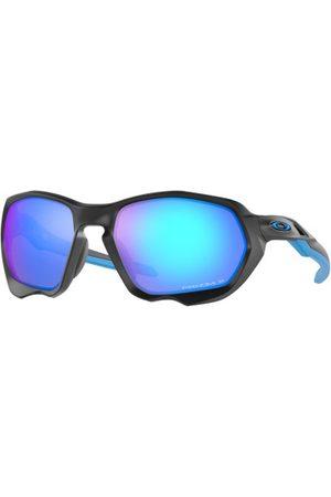Oakley OO9019 PLAZMA Polarized Solbriller