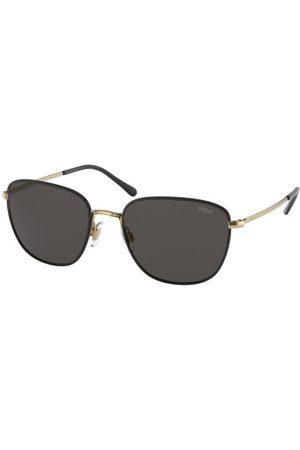 Polo Ralph Lauren Mænd Solbriller - PH3134 Solbriller