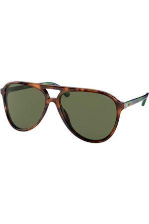 Polo Ralph Lauren Mænd Solbriller - PH4173 Solbriller
