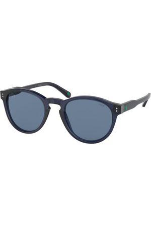 Polo Ralph Lauren Mænd Solbriller - PH4172 Solbriller