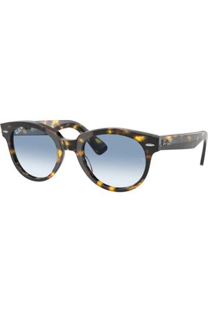 Ray-Ban RB2199 Orion Solbriller