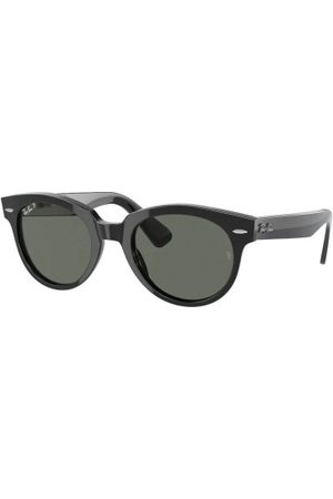 Ray-Ban RB2199 Orion Polarized Solbriller