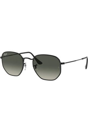 Ray-Ban RB3548 Solbriller
