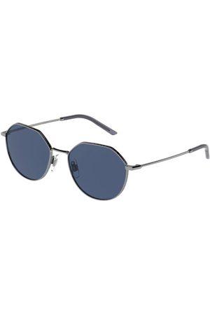 Dolce & Gabbana Mænd Solbriller - DG2271 Solbriller