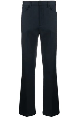 Sunflower FRENCH TROUSERS