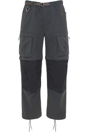 Nike Acg Smith Cargo Pants