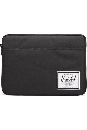 Herschel Mænd Tablet Covers - Anchor Sleeve For Ipad Air Mobilaccessory/covers Tablet Cases