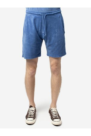 Universal Works Shorts