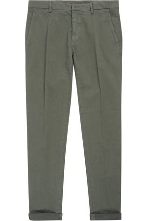 Masons Mænd Chinos - TROUSERS CBE062 868