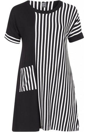 Pont Neuf Kvinder Casual kjoler - Dress Mabel