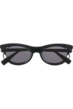 KUBORAUM Solbriller - Cat eye-solbriller