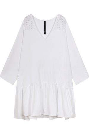 10 days Tunic broderie - 203081202-1001
