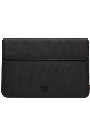 Herschel Mænd Laptop Tasker - Spokane Sleeve For 12 Inch Macbook Bags Laptop Bags
