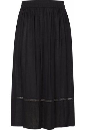 ADIA Kvinder Nederdele - Skirt Nedra