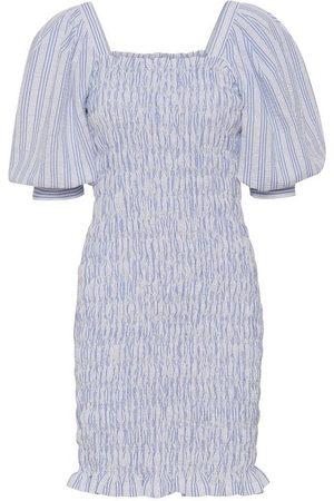 A-View Rikka dress AV1791
