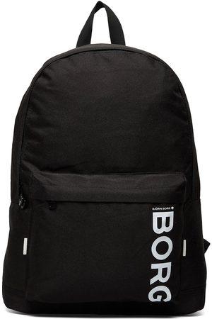 Björn Borg Core New Backpack Rygsæk Taske