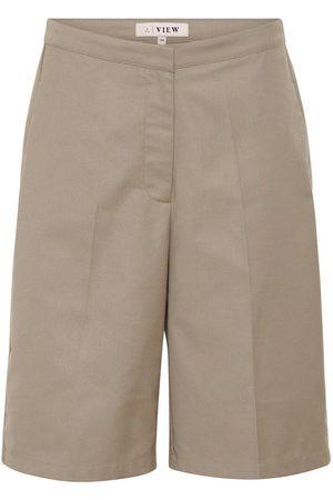 A-View Kvinder Shorts - Romeo shorts AV1804