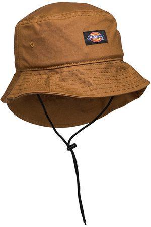 Dickies Clarks Grove Accessories Headwear Bucket Hats