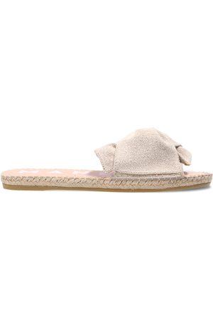 MANEBI Kvinder Sandaler - Shoes