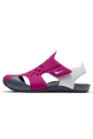 Nike Sandaler - Sunray Protect 2– sandal til mindre børn