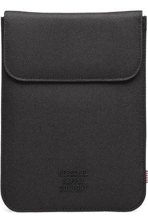 Herschel Mænd Tablet Covers - Spokane Sleeve For Ipad Mini Mobilaccessory/covers Tablet Cases