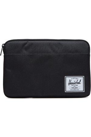 Herschel Mænd Laptop Tasker - Anchor Sleeve For 12 Inch Macbook Bags Laptop Bags