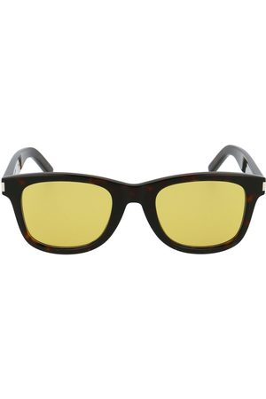 Saint Laurent 51 063 Sunglass
