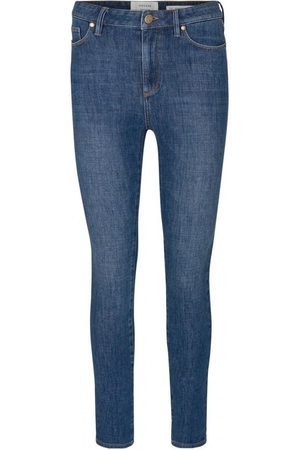 Pieszak Jeans Poline ankel 360