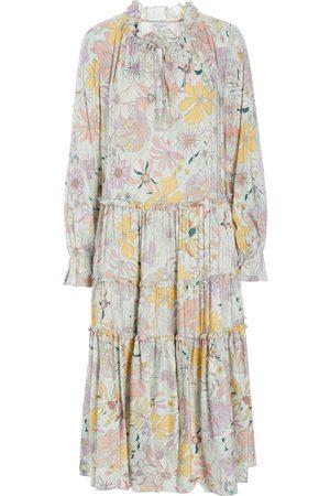 Dea Kudibal Kvinder Casual kjoler - Dress