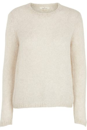 Basicapparel Marnie sweater