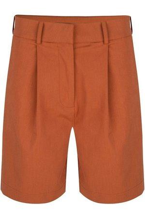 Antik batik Mænd Shorts - SHORTS