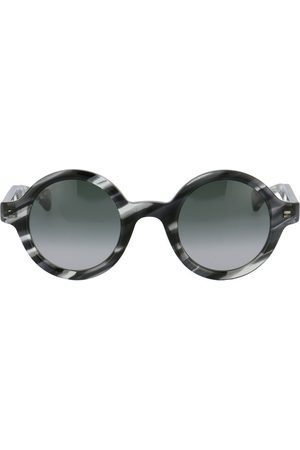 HUGO BOSS BOSS 1097/S 2W89O Sunglasses