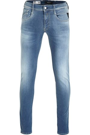 Replay JEANS 661.r14.009