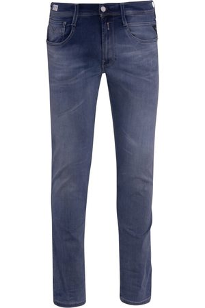 Replay Mænd Slim - Jeans 661 A05 009
